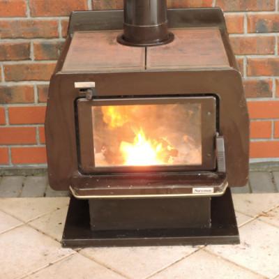 Barossa Gawler Maintenance Chimney and Flue Cleaning Img12