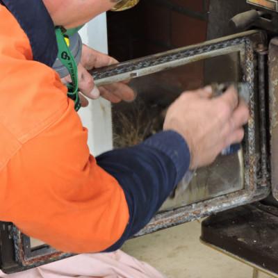 Barossa Gawler Maintenance Chimney and Flue Cleaning Img8