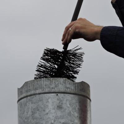 Barossa Gawler Maintenance Chimney and Flue Cleaning Img6