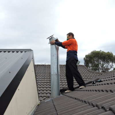 Barossa Gawler Maintenance Chimney and Flue Cleaning Img4