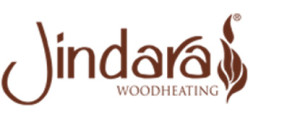 Barossa Gawler Maintenance Heater Brands - Jindara