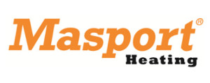 Barossa Gawler Maintenance Heater Brands - Masport Heating