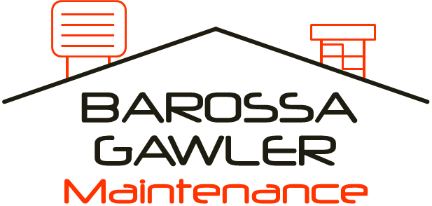 Barossa Gawler Maintenance Services
