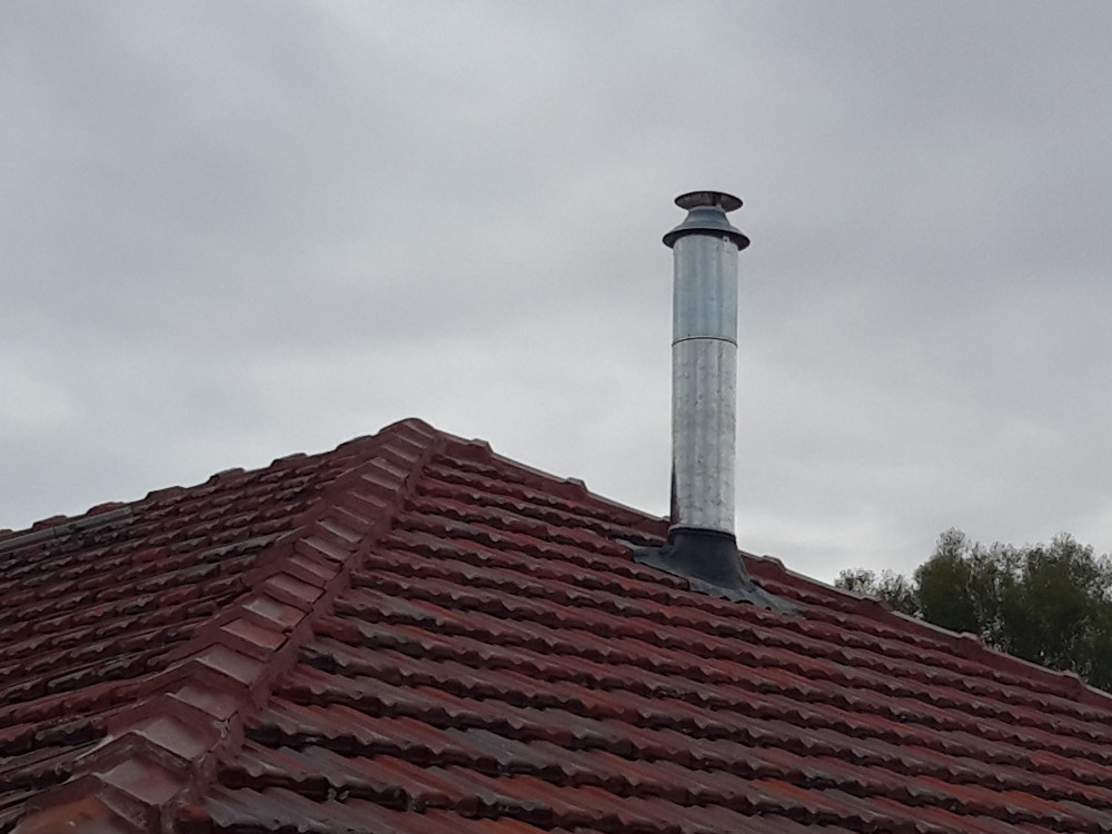 chimney-flue-wood-heater-install-repair-maintain-inspect-barossa-gawler-marintenance-00