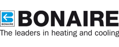 Barossa Gawler Air-Conditioner Brands - Bonair