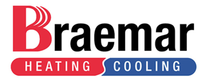 Barossa Gawler Air-Conditioner Brands - Braemar