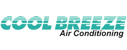 Barossa Gawler Air-Conditioner Brands - Cool Breeze