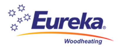 Barossa Gawler Maintenance Heater Brands - Eureka