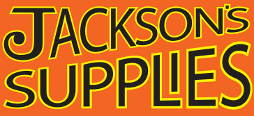 guy-jackson-supplies