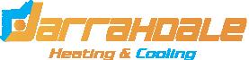 jarradale-heating-barossa-gawler-maintenance